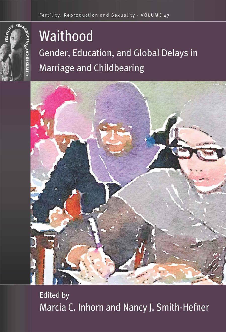 Cosmopolitan Conceptions: IVF Sojourns in Global Dubai (paperback)