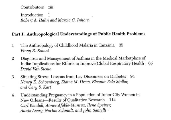 Inhorn-anthropology-and-public-health-toc-1