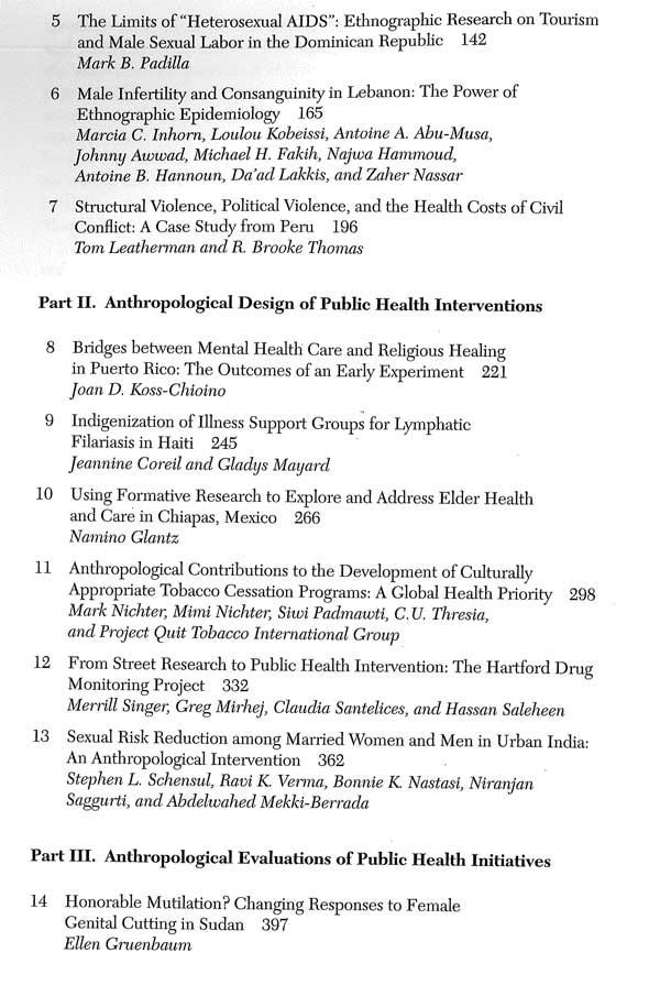 Inhorn-anthropology-and-public-health-toc-2