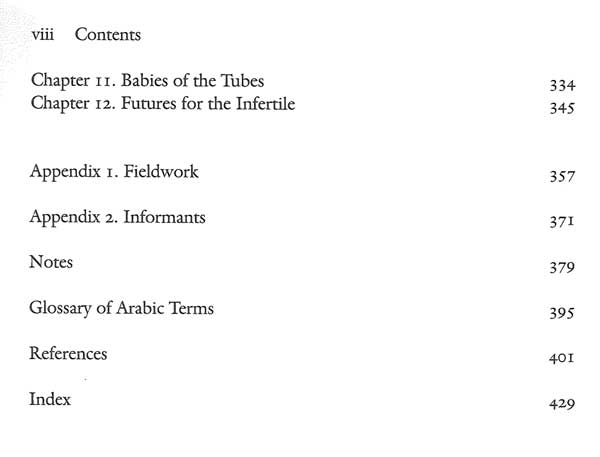 Inhorn-book-quest-for-conception-toc-2
