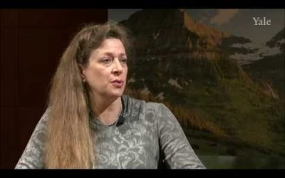 [video] The Macmillan Report: Social Impact of Infertility in Middle East, Prof. Marcia Inhorn