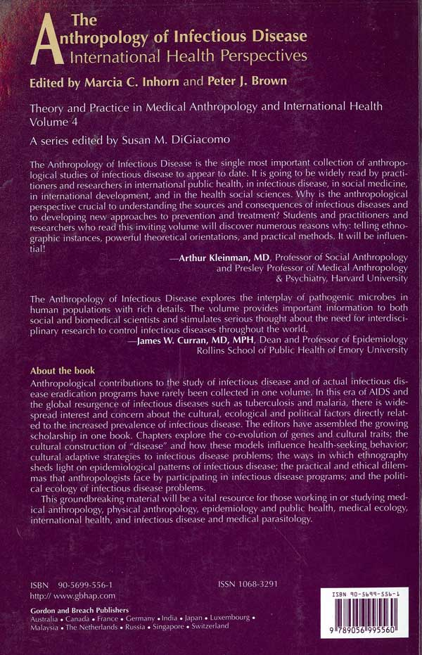 inhorn-anthropology-of-infectious-disease-back-cover