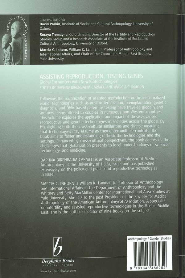 inhorn-assisting-rproduction-testing-genes-back-cover