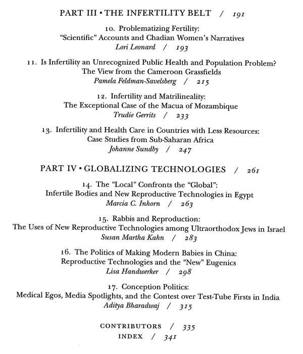 inhorn-infertility-around-the-globe-toc-2