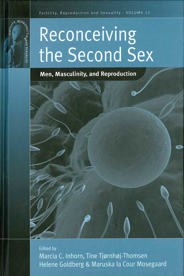 inhorn-reconceiving-rhe-second-sex-front-cover