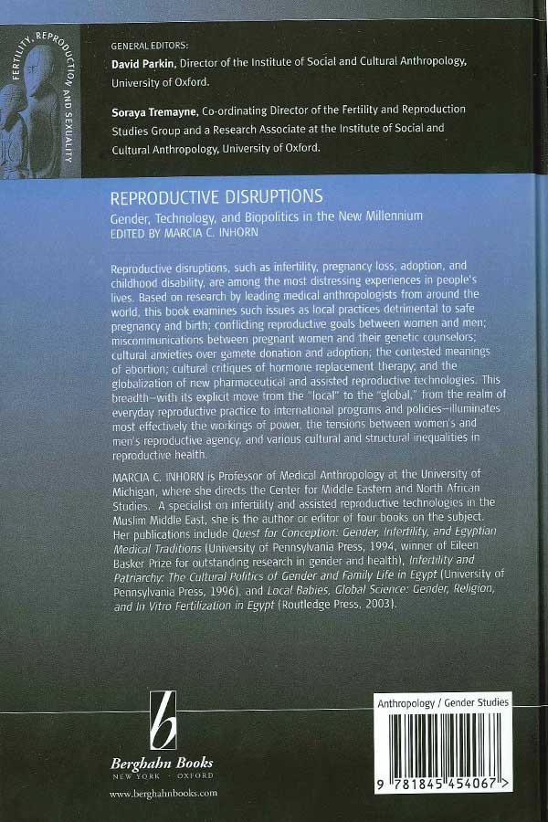 inhorn-reproductive-disruptions-back-cover