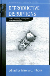 inhorn-reproductive-disruptions-front-cover