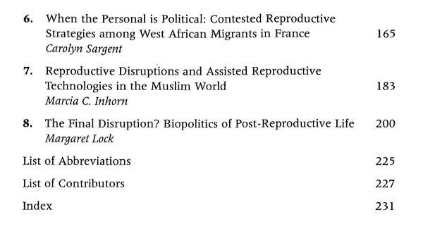 inhorn-reproductive-disruptions-toc-2
